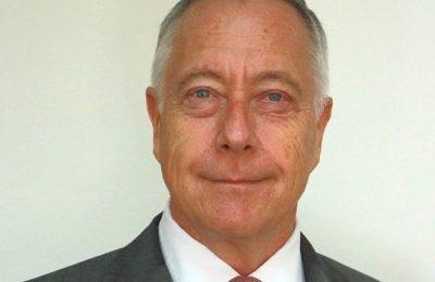 André Blattmann, SWISS Board of Directors