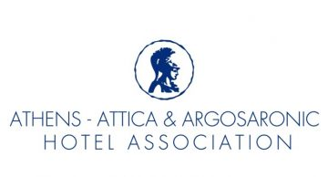 Athens Attica Argosaronic Hotel Association