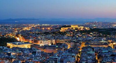 Photo source: Athens – Attica & Argosaronic Hotel Association