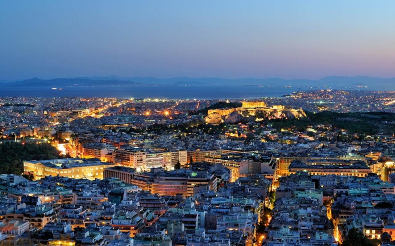 Pictures & Photos of The Acropolis Athens, Greece | Funky ...  |Athens Greece Photography