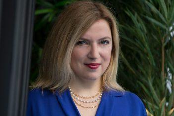 Christina Alissandraki