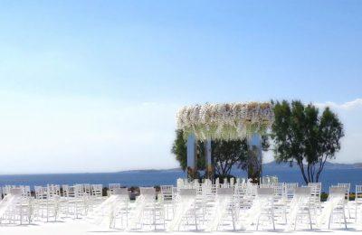 Photo Source: www.lagonissiresort.gr