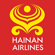 Photo Source: @Hainan Airlines