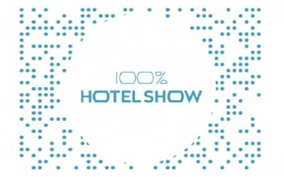 Hotel Show