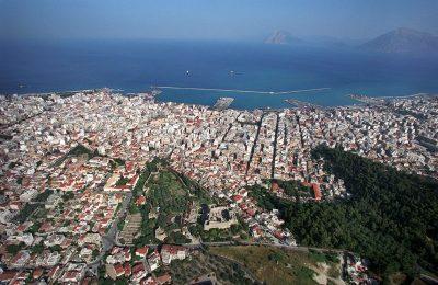 Photo source: pickpatras.gr