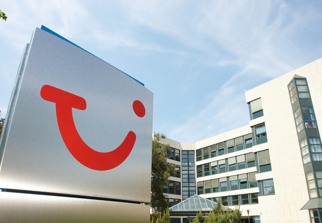 Tui reinforces corporate office eu team in brussels gtp headlines - Brussels airlines head office ...
