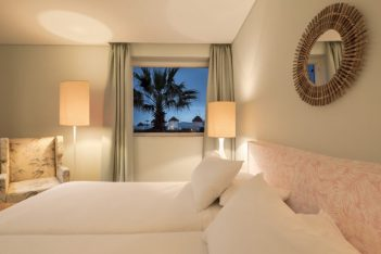 Myconos Theoxenia, Louis Hotels - Myconos