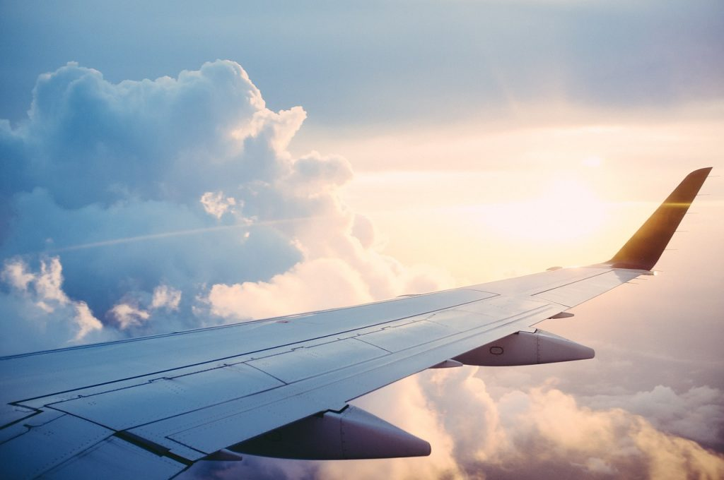 IATA Chooses Edenred to Develop Easypay System in Over 70
