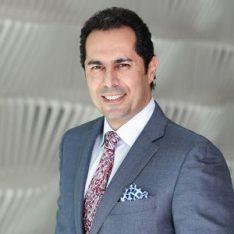 Sam Ioannidis