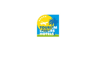 Tourism.Leisure.Hotels