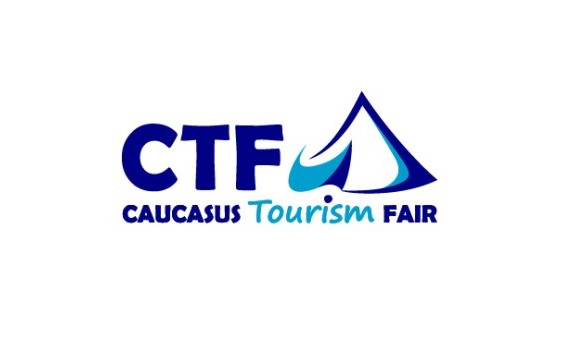 Caucasus Tourism Fair (CTF)