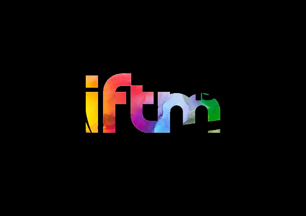 IFTM Top Resa 2018