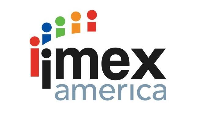 IMEX America