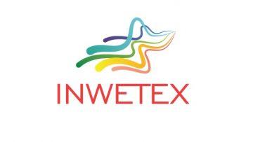 Inwetex new logo