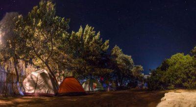 Photo source: camping-antiparos.gr