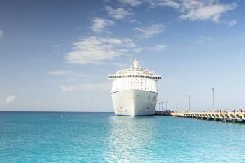 Greece – Cyprus – Egypt Cruise Link on the Table