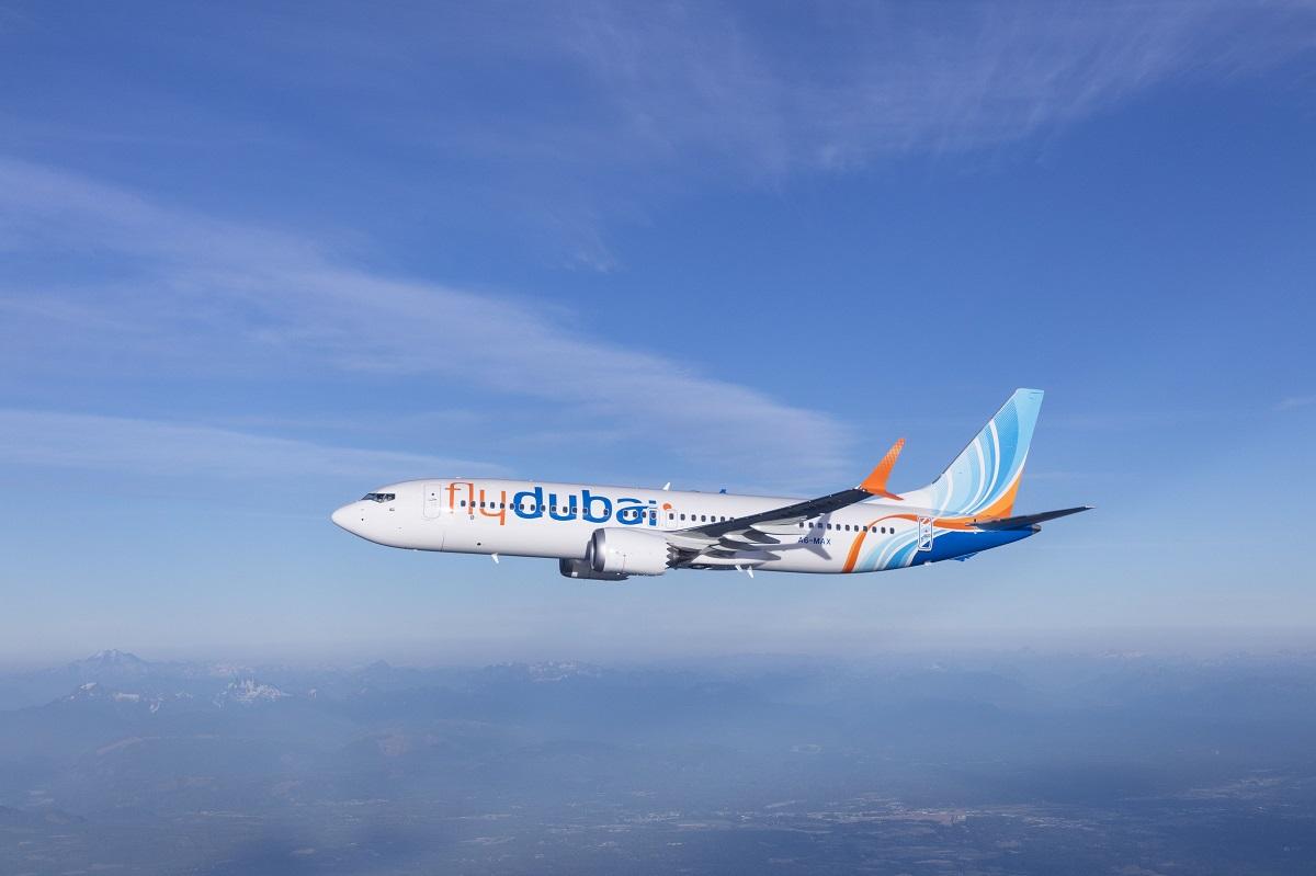 Flight deals from Berlin to Dubai - eDreams