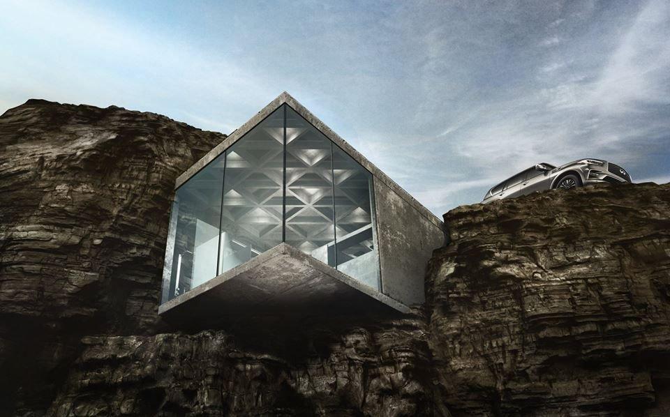 LAAV architects