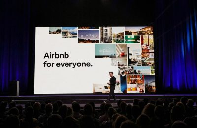Photo source: Airbnb