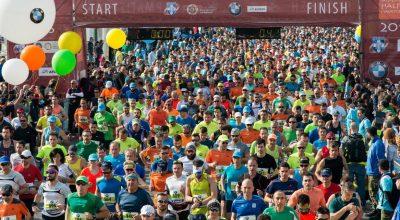 Photo Source: Athens Half Marathon