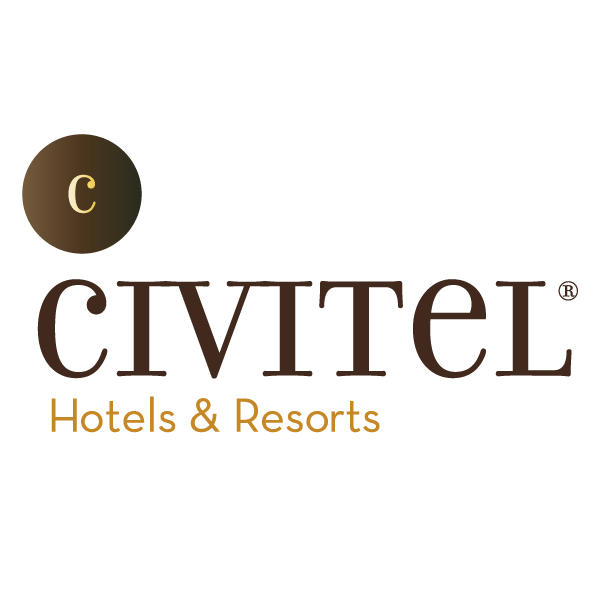 Civitel Hotels & Resorts logo