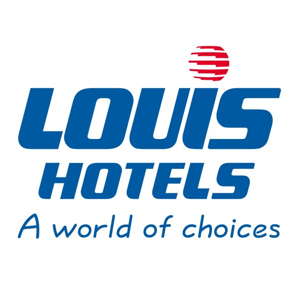 Moreover Loizou Told Journalists That The Group Is Interested In Investing Further Greece Through Its Louis Hotels Member With A Focus On Either