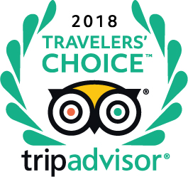 Image result for tripadvisor