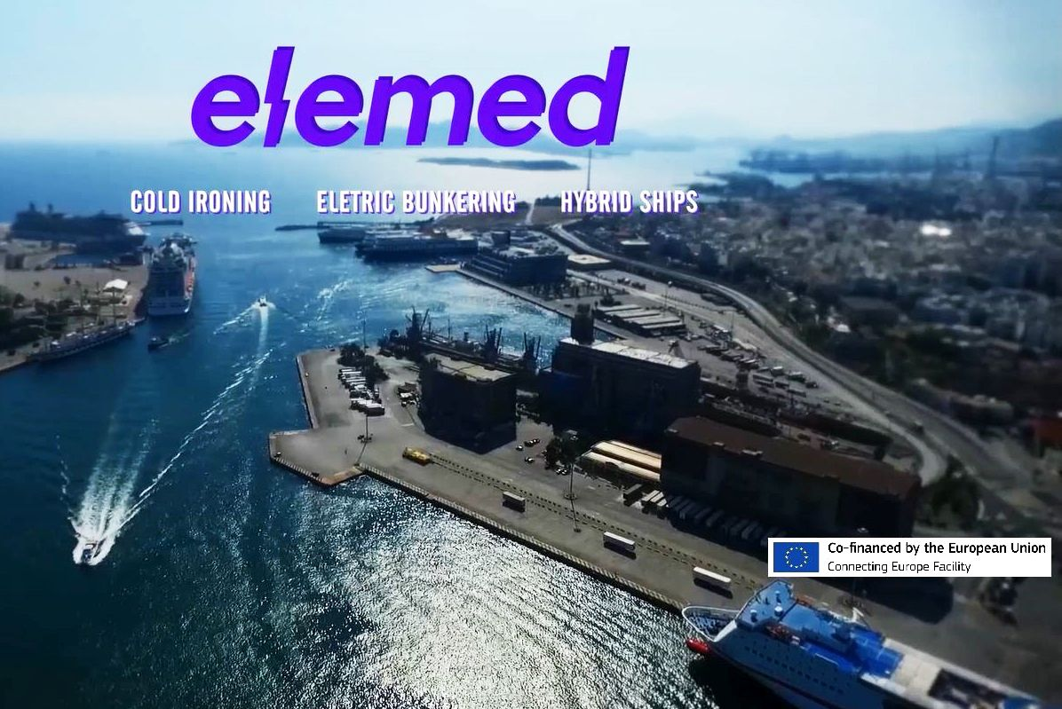 Photo Source: @elemed project