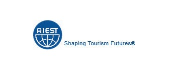 AIEST logo