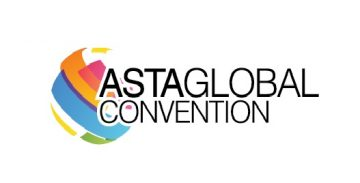 ASTA Global Convention