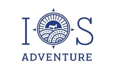 Ios Adventure