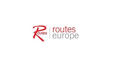 Routes Europe