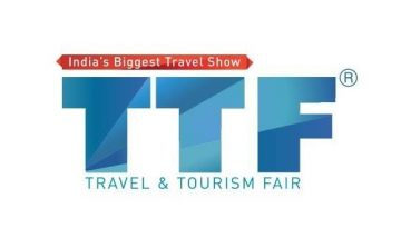 TTF logo