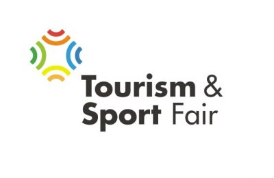 Tourism & Sport Fair logo