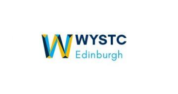 WYSTC 2018