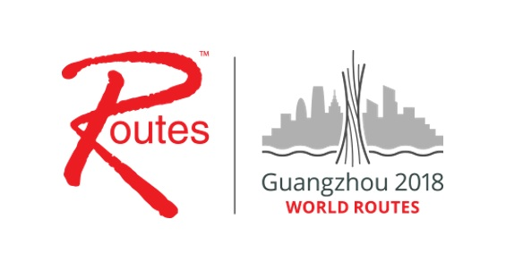 World Routes 2018