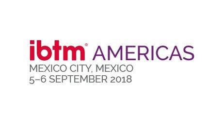 ibtm Americas 2018