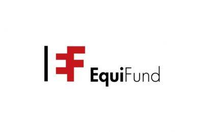 EquiFund logo