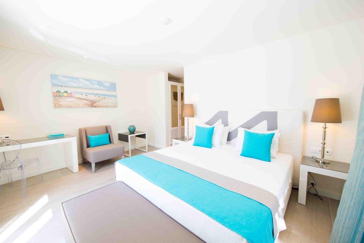 Santikos Collection: Marpunta Resort to Open in May 2018