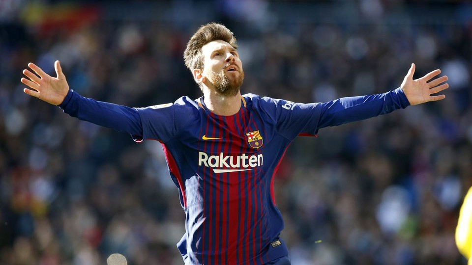 Photo source: FC Barcelona