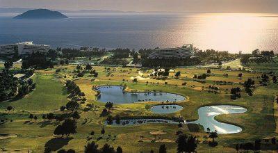 Photo Source: @Porto Carras Grand Resort