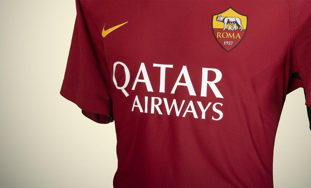 Qatar Airways Signs Major Sponsorship Deal with Italian