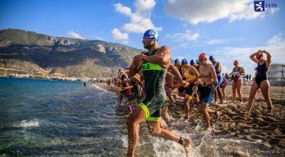 Photo Source: Hellenic Triathlon Federation