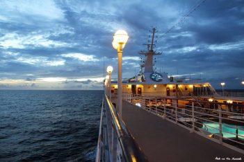 Photo Source: @Azamara Club Cruises