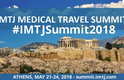 Photo Source: @ International Medical Travel Journal - IMTJ