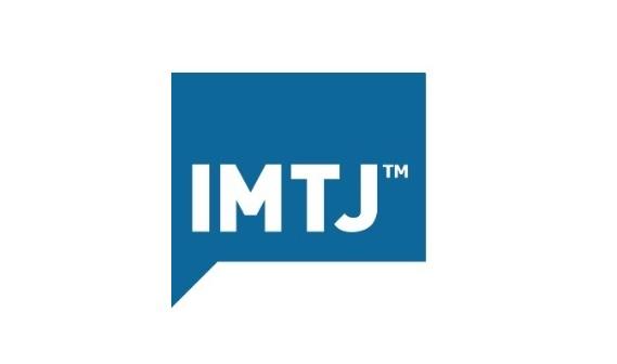 IMTJ logo