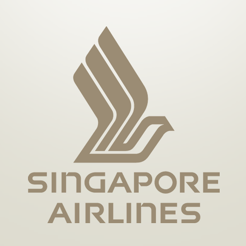 SilkAir to Transfer Routes to Scoot Ahead of Merger into Singapore ...