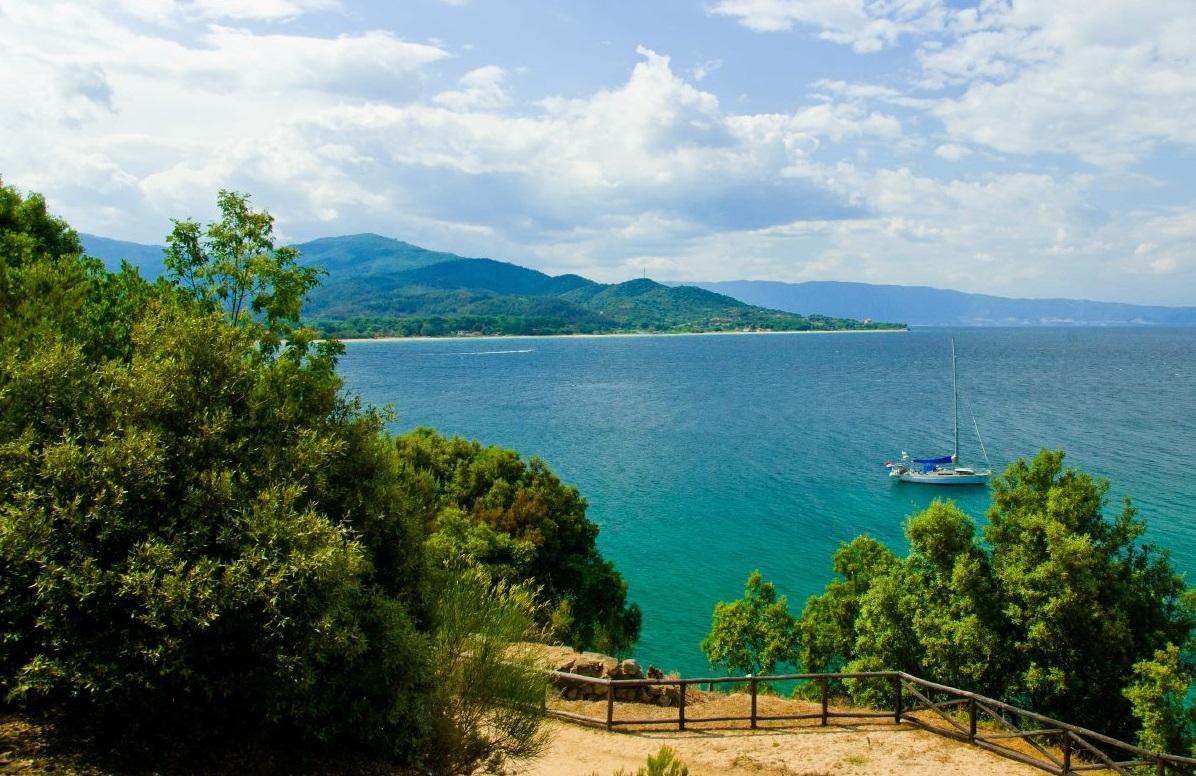 Stagira Halkidiki_Halkidiki Tourism Organization