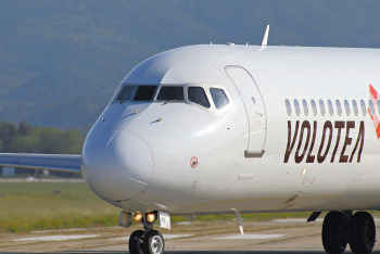 Photo Source: www.volotea.com