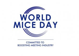 World Mice Day 2018